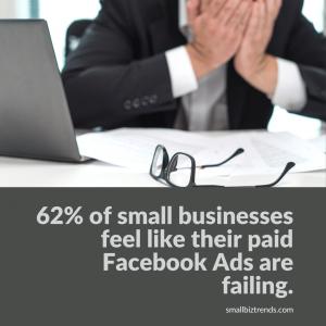 Paid Facebook Ads Beth Chernes