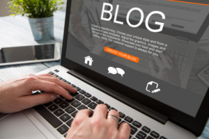 What You Need To Know About These Popular Types of Content Marketing - Blog