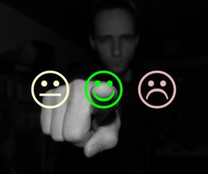 How-Listening-Is-the-Secret-To-Better-Content-Feedback