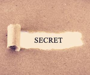 How-Listening-Is-the-Secret-To-Better-Content-Secret