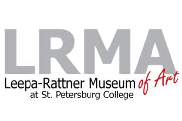 LRMA Logo Press Release